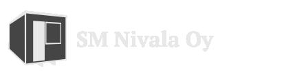 SM Nivala Oy